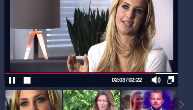 RTL Exclusiv – das Interview