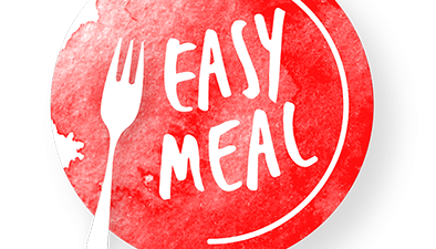 EASY MEAL – konform essen ohne Stress