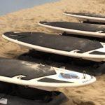 surfen-im-sand