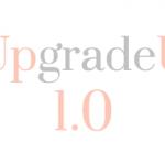 upgradeu 1.0 abnehmprogramm