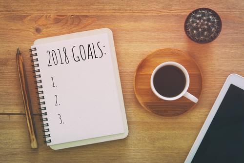 365 neue Tage – 365 neue Chancen