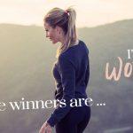 Gewinner Weltfrauentag