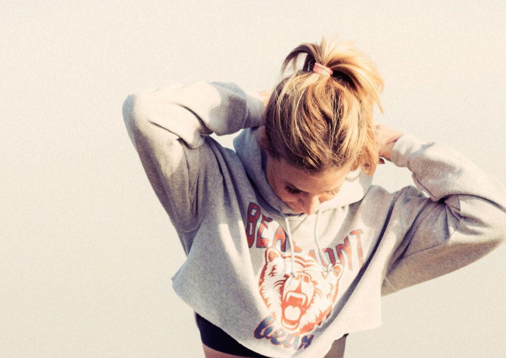 Gib dem Depri-Wetter keine Chance! Warum dein Training dir den ganzen Tag versüßt
