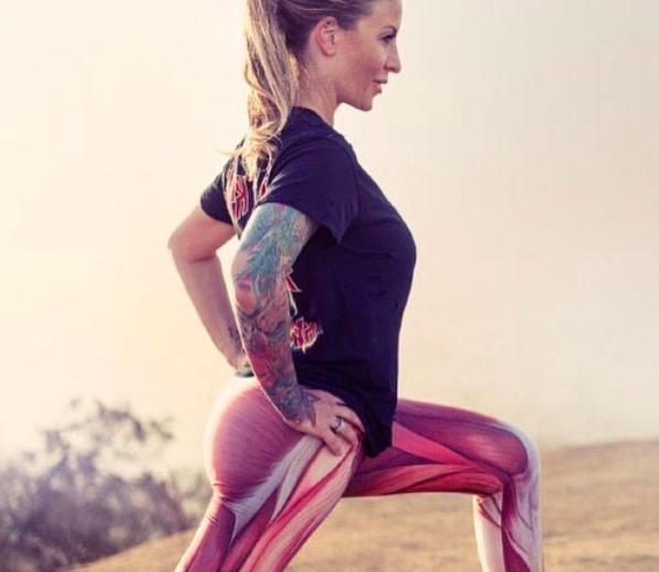 Schnell abnehmen mit: Run4U  – dein Laufprogramm