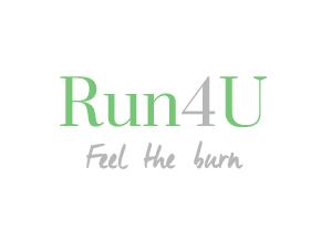 Run4U in 30 Sekunden