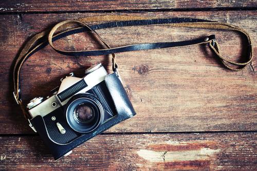 Vorher-Nachher-Fotos – aber richtig